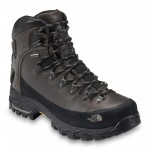 The North Face Jannu II GTX Walking Boots