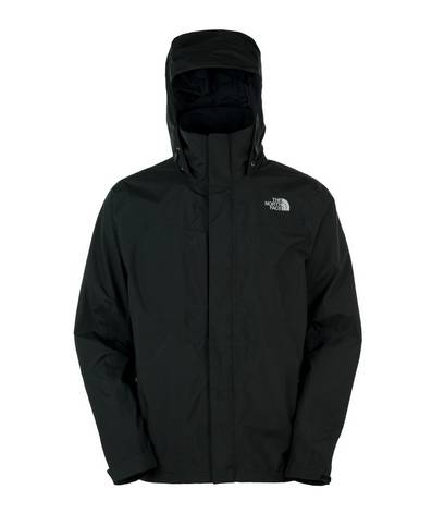 North face uk