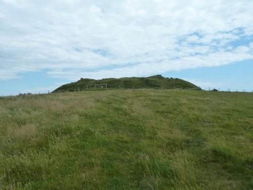 Bembridge Fort Walking Route Hampshire Walks Isle of Wight