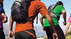 Dare 2b Hiking Clothes - Walks And Walking