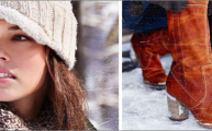 Timberland Discounts on Boots and Jackets for Men Women and Children - Walks And Walking