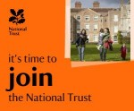 Walks And Walking - The National Trust Membership and Shop Offers