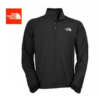 Walks And Walking - Top 5 Walking Jackets - The North Face Apex Elixir Jacket