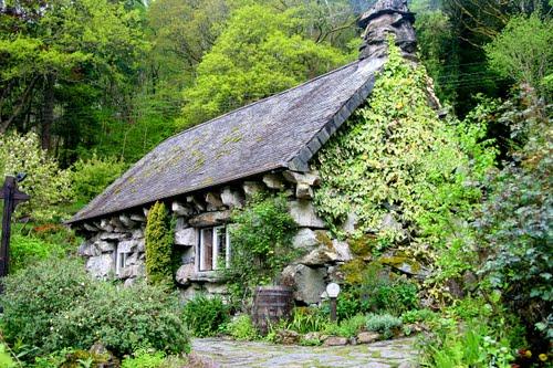 Walks And Walking Wales Walks Snowdonia Betws Y Coed