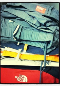 Top 5 Walking Trousers Review - Walks And Walking