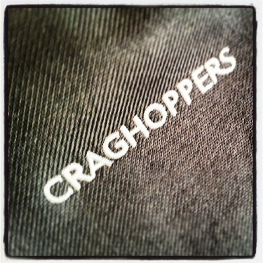 Walks And Walking - Best Summer Sale Deals, Discounts And Promo Offers - Craghoppers