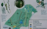Walks And Walking – Essex Walks Epping Forest Gateway Walking Routes